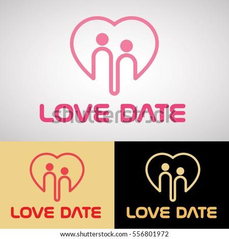 top 50 dating webbplatser i världen