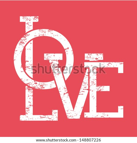 Love Stock Photos, Royalty-Free Images & Vectors ...