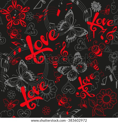 love,i love you,love image,love letter,love kiss,love