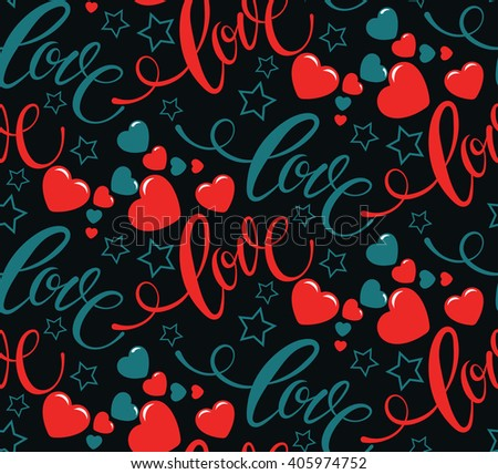 Love Letter Wallpaper Design : Loving Stock Photos, Royalty-Free Images & Vectors - Shutterstock
