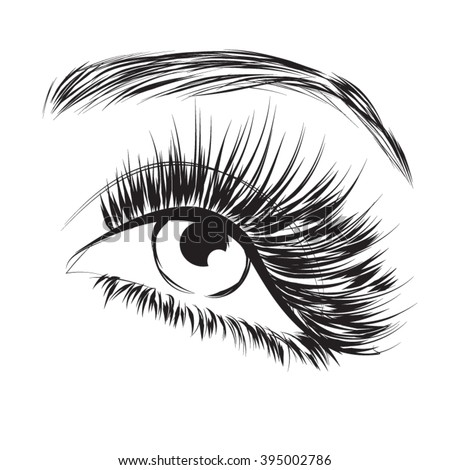 Hexagon additionally 246765 Lash Extensions Clip Art besides Logo together with 484001316 together with Put downs. on business card size