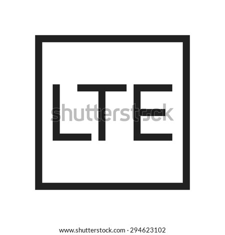 house plan icon vector stock vector 275163278 shutterstock