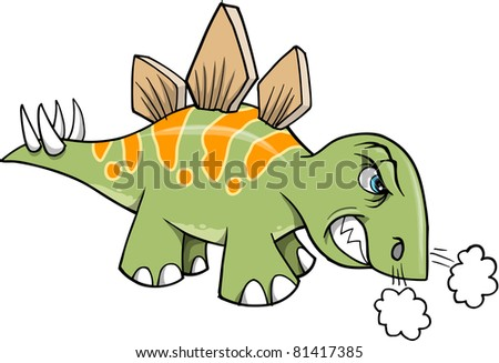 angry turtle logo - photo #17