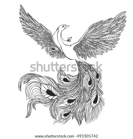 bald american eagle swooping side claws stock illustration 575940904 shutterstock. Black Bedroom Furniture Sets. Home Design Ideas