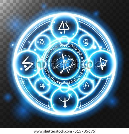 Ring Of Arcane Power