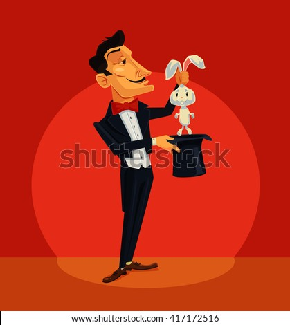 Magic Show Stock Images Royalty Free Images Amp Vectors