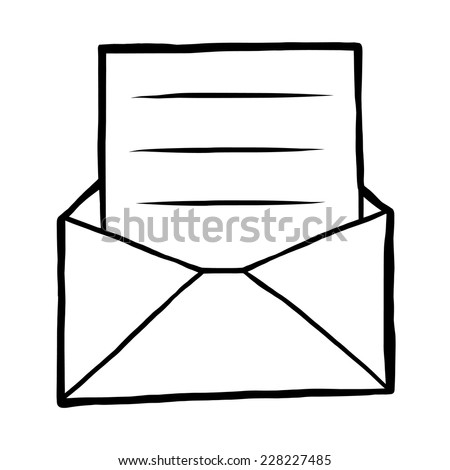 mail clipart black and white email icon free png and vector mail rh crafts es ht
