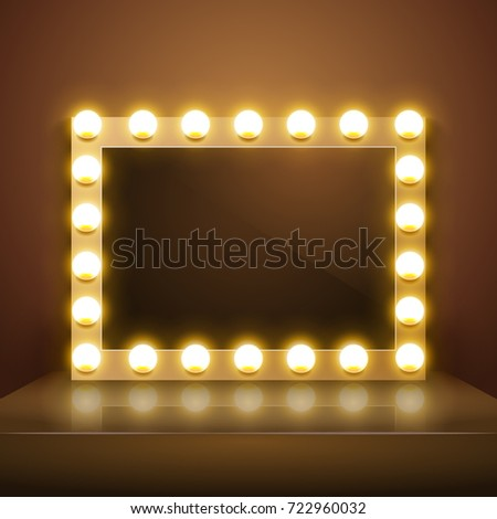 Mirror stock images royalty free images vectors for Making mirrors