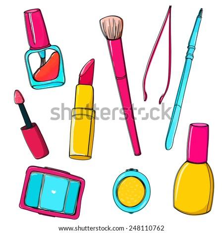 MakeUpManiacom  Professional Makeup Supplies