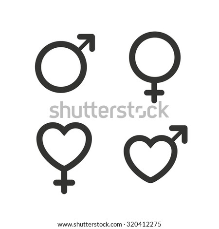 male and female sexuality pre and Sexuality before and after male-to-female sex reassignment surgery by anne a lawrence introduction the sexual behaviors and attitudes of male-to-female (mtf) transsexuals before and after sex reassignment.
