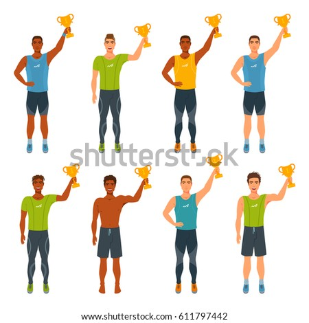 Outstretched Hand Stock Vectors, Images & Vector Art | Shutterstock