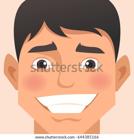 Sleep Deprivation Abstract Concept Vector Illustration