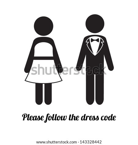 young asian man in business attire royalty free stock