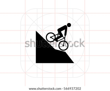 stick man stock images royaltyfree images  vectors