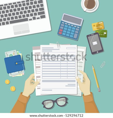 Forms Stock Photos, Royalty-Free Images & Vectors - Shutterstock