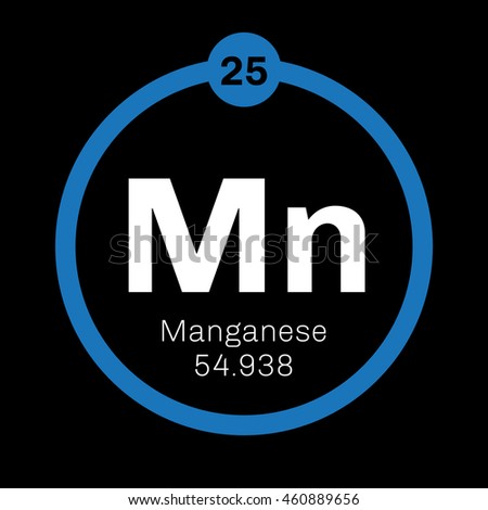 Manganese Stock Photos, Royalty-Free Images & Vectors ...