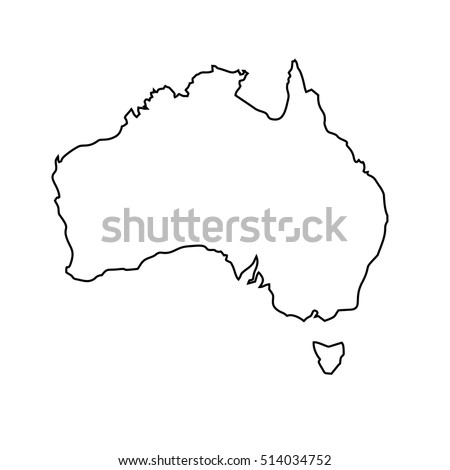 Black and white dating australia