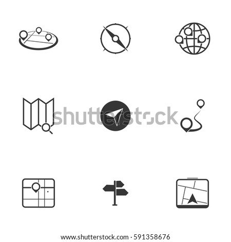 Mobile Phone likewise 148263435 together with 172032771625 additionally Shutterstock Eps 315519563 besides Vector Illustration On Theme Phone 401099617. on clip on wireless microphone set