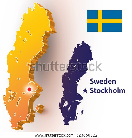 an overview of the country of sweden Sweden supports international efforts to promote human and economic development, reduce poverty, and boost shared prosperity around the world.