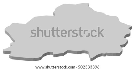 Rapla Stock Images Royalty Free Images Vectors Shutterstock