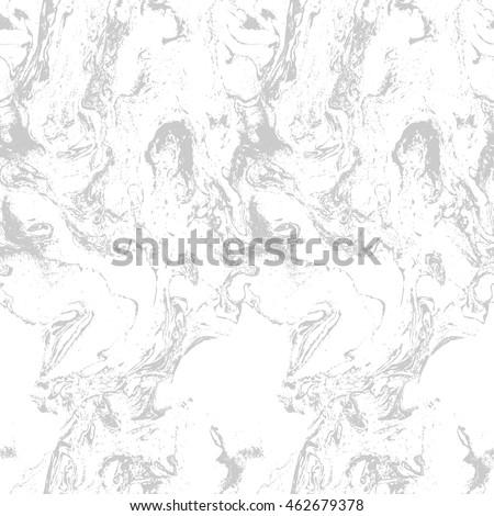 white marble texture seamless. Marble texture  Seamless pattern Texture Pattern Stock Vector 462679378 Shutterstock