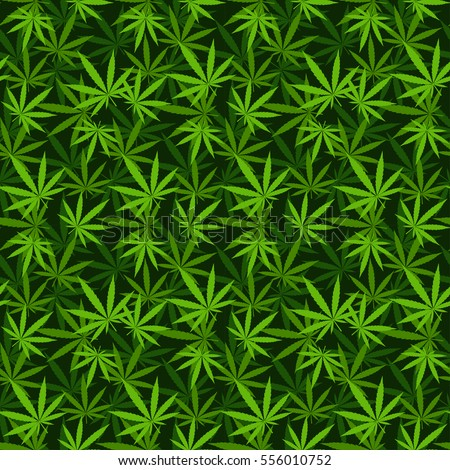 Weed leaf stock images royalty free images vectors for Weed leaf template