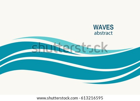 water wave graphic design wwwpixsharkcom images