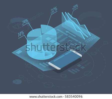 Trend Stock Photos, Royalty-Free Images & Vectors - Shutterstock