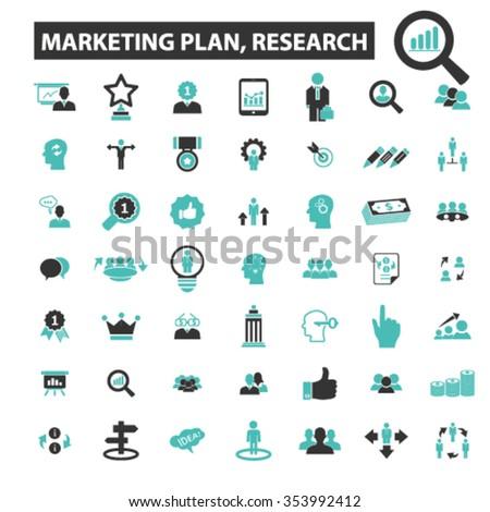 digital signage network business plan