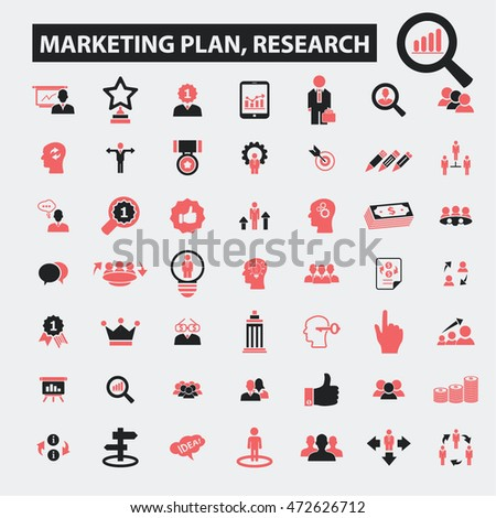 marketing research analyst salary