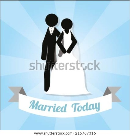 Married design