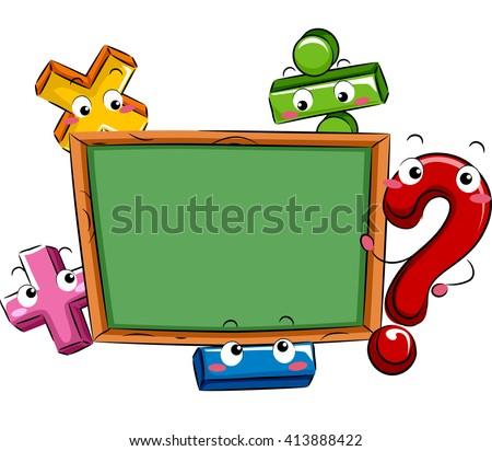 Similiar Funny Math Symbols Keywords