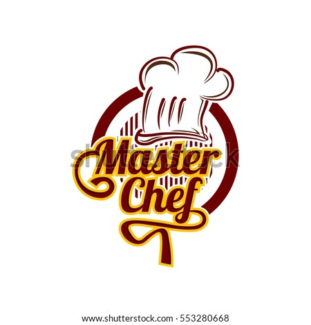 lady chef logo design ideas - photo #17