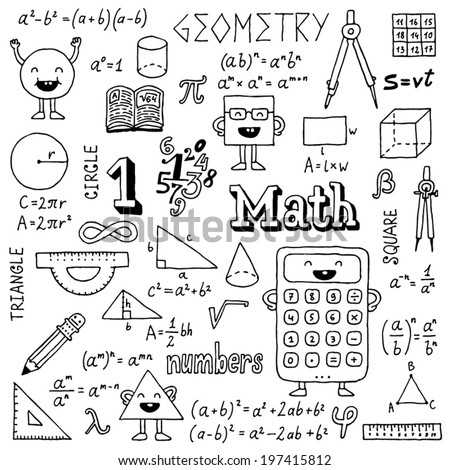 Maths Stock Photos Royalty Free Images amp Vectors