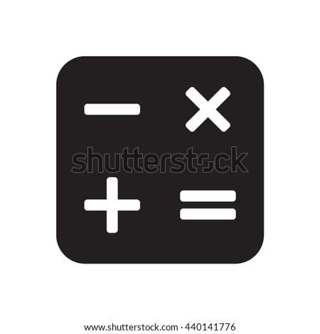 Math Icon, Math Icon Eps10, Math Icon Vector, Math Icon Eps, Math Icon Jpg, Math Icon Picture, Math Icon Flat, Math Icon App, Math Icon Web, Math Icon Art, Math Icon, Math Icon Object, Math Icon - stock vector