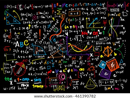 linear algebra vector equations math Linear algebra is an online and individually-paced course equivalent to a first-year college linear algebra course this course covers the entire syllabus from the johns hopkins semester-based, in-person linear algebra course, plus several additional topics.
