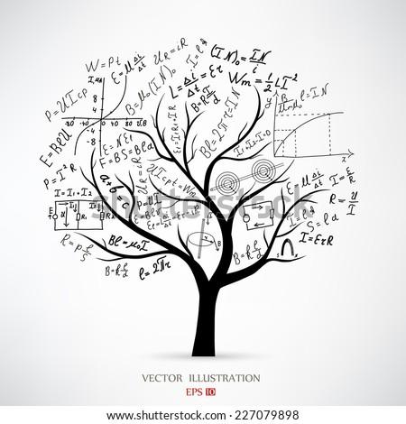 all mathematical formulas pdf free download