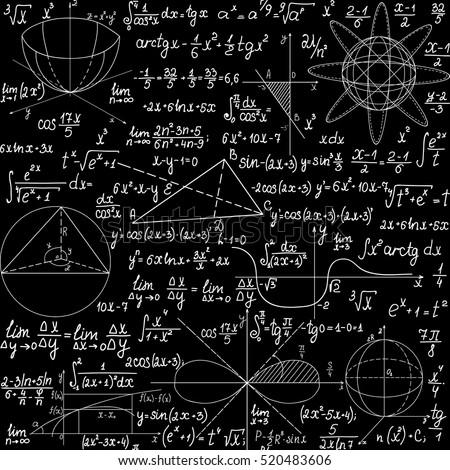 math formula stock images royaltyfree images amp vectors