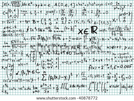 Maths Question Paper 2013