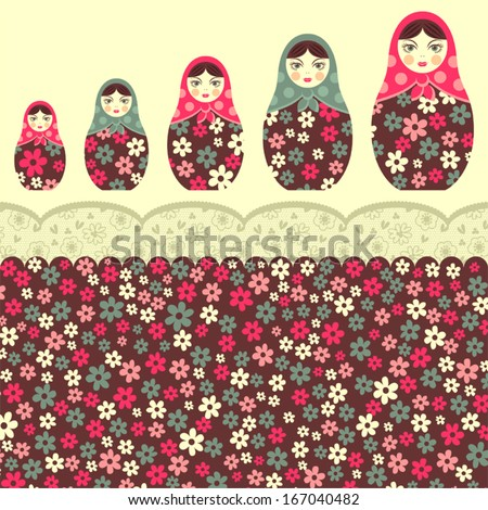 free knitting patterns on Pinterest   350 Pins