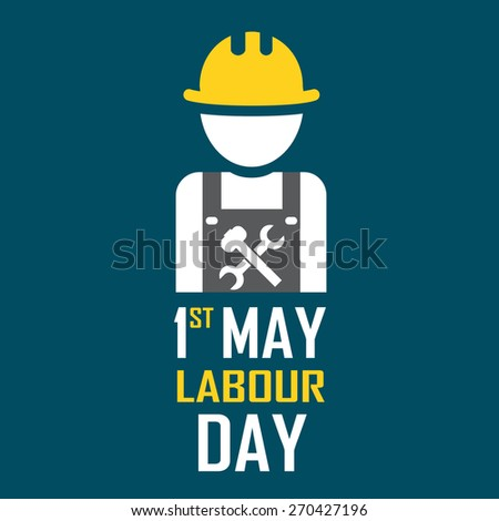 labour day 1st may A best essay on labor (labour) day in pakistan essay is given there labor day will come at 1st may on every year in whole world include pakistanthis day will come for struggle for workers.
