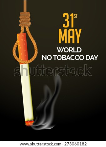 tobacco advertising its dangerous effects young