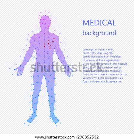 The Human Body Stock Images, Royalty-Free Images & Vectors ...