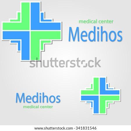 World Health Day Stock Vector 610588175 Shutterstock