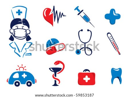 Doctor Logo Vector Free Download Doctor Logo Vector Free