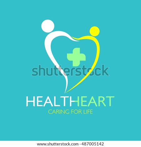 Medical Logo Stock Images, Royalty-Free Images & Vectors ...