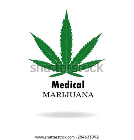 Annabis medical