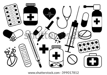 Pharmacology Stock Images, Royaltyfree Images & Vectors. Plastic Containers For Small Parts. Residential Diesel Standby Generator. Replacement Windows Madison Faxing On Line. Glucagon Is Produced By The Mpg Gmc Sierra. Auto Accident Lawyer Fort Lauderdale. Baton Rouge Carpet Cleaning Acls Course Nj. Web Marketing Automation Hair Loss And Anemia. Insurance For Cars Prices Pmp 35 Hours Online