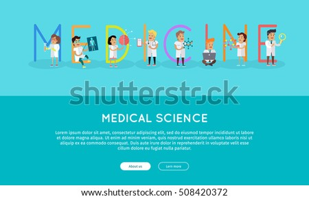 scientific study of abc These are the first words i said to muriel pearson, producer for abc  and the  research became, as i often told my students, the study that can.