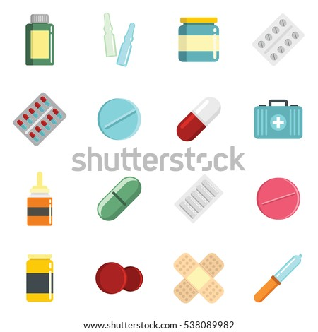 stock-vector-medicine-cartoon-pill-drugs-and-antibiotics-icons-set-elements-for-medical-design-and-illustration-538089982.jpg